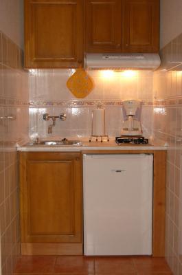 Bio-apartments - Double apartment