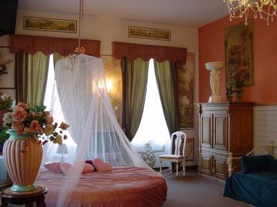 Основное здание - Superior Room